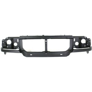 Header Panel For 2004 2011 Ford Ranger Edison twin Cities Plant Plast fgl Capa