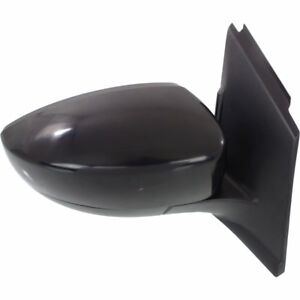 Kool Vue Mirror For 2013 2016 Ford Escape Heated Paint To Match Right