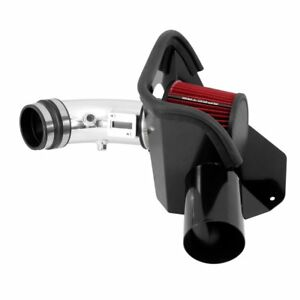 Spectre Muscle Car 10233 Cold Air Intake With Synthetic Filter