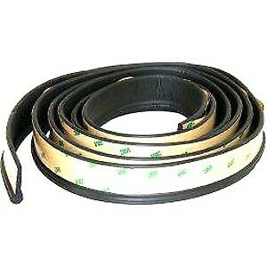 Fairchild Industries M4000 Tailgate And Liftgate Weatherstrip Seal