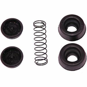 Omix 16724 03 Wheel Cylinder Repair Kit Universal