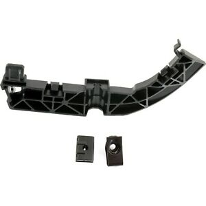 Bumper Retainer For 2008 2017 Dodge Challenger Front Right