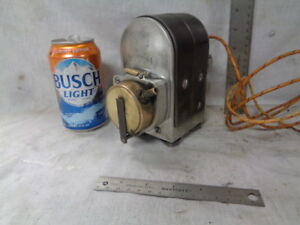 Bosch Ze1 Hot Magneto For Hit Miss Gas Engine