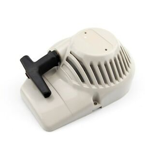 Recoil Rewind Starter For Stihl Ts350 Ts360 Concrete Cut off Saw 4201 080 2104
