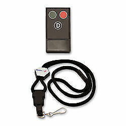 Electrojac 6 Replace Remote Ejaculator Semen Breeding Artificial Insemination