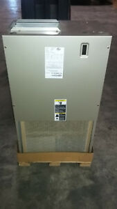 2 5 Ton icp carrier Front Return Ah W Heater r 22 Or R410a