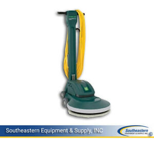 Reconditioned Nobles Speedshine 1600 20 Floor Burnisher