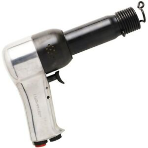 Chicago Pneumatic Cp717 Air Hammer Extra Heavy Duty 0 498 Shank Free Shipping