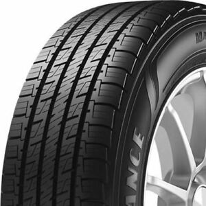 195 65r15 Goodyear Assurance Max Life All Season 195 65 15 Tire