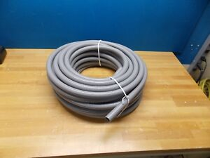 Hubbell Flexible Liquidtight Non metallic Conduit 3 4 Trade Size Model g1075