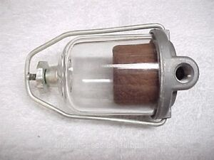 glass fuel filter in stock replacement auto auto parts. Black Bedroom Furniture Sets. Home Design Ideas
