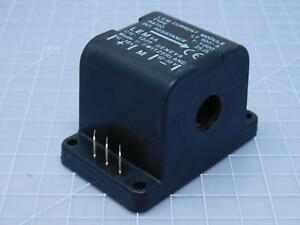 Lem Lt 100 s Current Transducer T119178