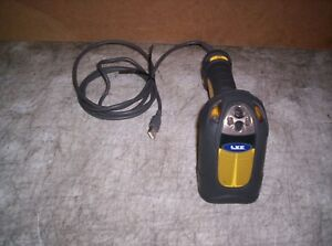 Lxe symbol Ls3408 er20105r Barcode Scanner With Usb Cable Guaranteed