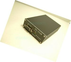 Rotator Control Serial Interface Board For Yaesu G 8001000dxa2800dxag 5500