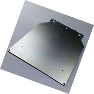3d Printer Heat Heated Bed Um2 Heating Plate High Quality For Ultimaker 2