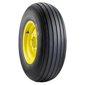 Carlisle Farm Specialist R 1 Agricultural Tire 14 9 24 Lrd 8 Ply