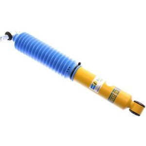 Bilstein 24 024433 Shocks For 1997 2006 Jeep Wrangler tj 1pc