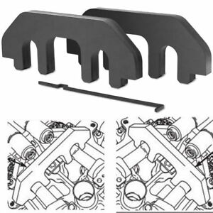 Hw9204 303 1248 303 1530 Cam Holding Tool Kits For Ford 3 5l 3 7l 4v Engines