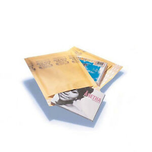 Kraft Bubble Mailers 6 5 X 10 inch Padded Mailing Envelopes 0 pack Of 250