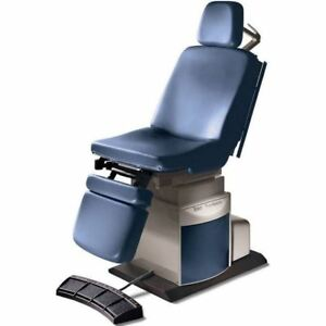 Ritter 75 Evolution Procedure Chair Certified Pre owned