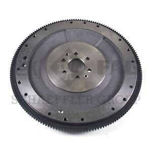 For Ford Mustang Base V6 3 8l 1999 2000 Clutch Flywheel With Ring Gear Luk