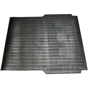 Dee Zee New Bed Mat For Honda Ridgeline 2006 2014