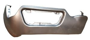 Under Bumper Valance Pan For 1960 Chevrolet Right Front