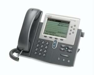 Cisco Ip Phone 7962g