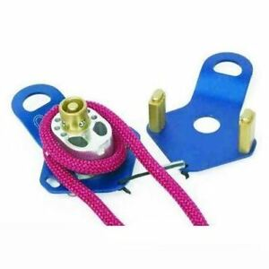 Ferno 540 Degree Rescue Belay Large