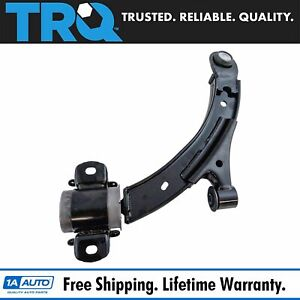 Front Suspension Lower Control Arm With Ball Joint Rh Passenger Side For Mustang