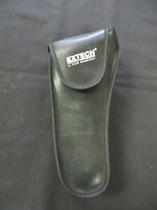 Extech Instruments 42529 Used Ir Non contact Thermometer 0 To 600 Degree F