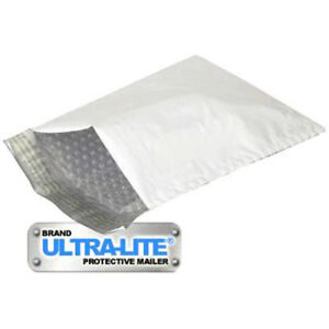 Self Seal 7 14x19 5 inch Bubble Mailers case Of 50