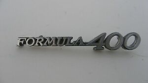 1982 1992 Camaro Iroc Z28 Hood With Louvers Used Free Pick Up Phelan Ca 92371