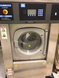 Dry Cleaning Equipment laundry Equipment