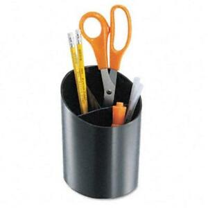 Universal Recycled Big Pencil Cup Plastic 4