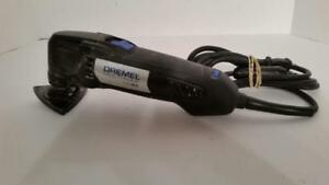 Dremel Multi max Mm20 st5022210