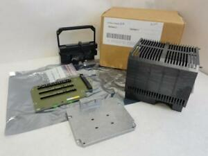 177788 New In Box Eh 50094017 Service Kit Bus Pcb pcb Carrier 5x 8x 9x 65