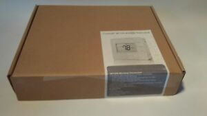 Control 4 Wireless Thermostat New Open Box