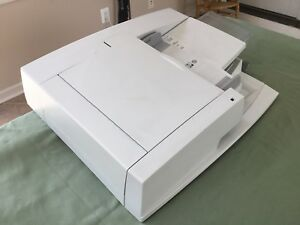 Xerox Automatic Document Feeder Unit Docucolor 240 242 250 252 Works Perfectly