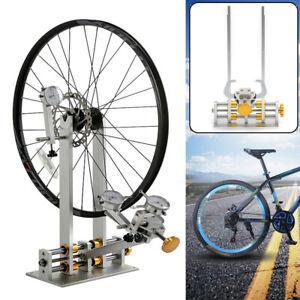 Cw 3000 Industrial Water Chiller Co2 Glass Laser Cold Engraving Cutting Machine