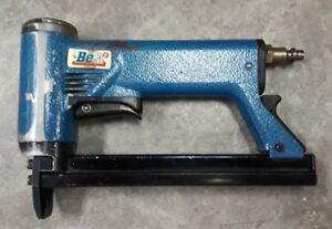 Bea 71 16 401 Fine Wire 22 gauge Upholstery Stapler 71 Series Senco C Staples