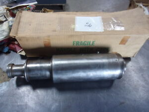 Excello Internal Grinding Model Special Spindle 10k Rpm