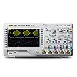 Ds4014 Tape And Reel With 1 Piece Rigol Technologies Oscilloscopes