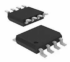 I r Irf7240pbf Mosfet P ch 40v 10 5a 8 soic 35 Piece Lot