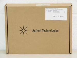 Agilent E5404a Pro Series Soft Touch Connectorless Logic Analyzer Probe