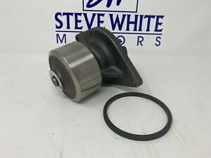 03 09 Dodge Ram 1500 2500 3500 New Water Pump Cummins Diesel Mopar Oem Quality