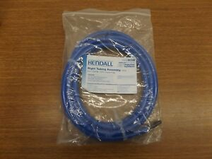 Kendall Right Tubing Assembly 5007
