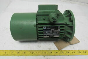 Mgm Motori Cf63b4 25hp 1350rpm 220 380v 50hz 11mm Shaft 4 Pole Electric Motor