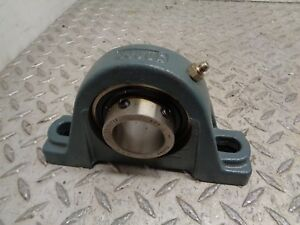 Dodge Bearing 124135 Pillow Block 1 1 2