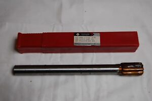Cleveland 1 3 32 Expansion Reamer Straight Flute Usa